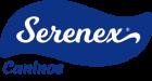 serenex_caninos